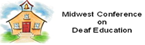 Midwest Conference on Deaf Education